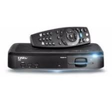 Global HD Decoder Market 2017