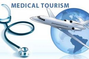 Global Medical Tourism Market 2017-2022