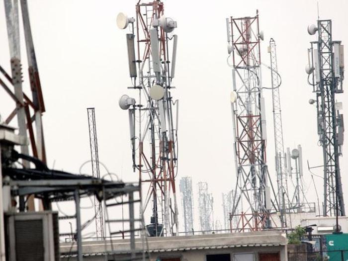 Turnaround In Telecom Industry Still Far Away
