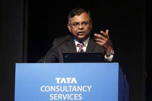 US Court Slashes Fine On TCS To $420 Million In Epic Systems Case