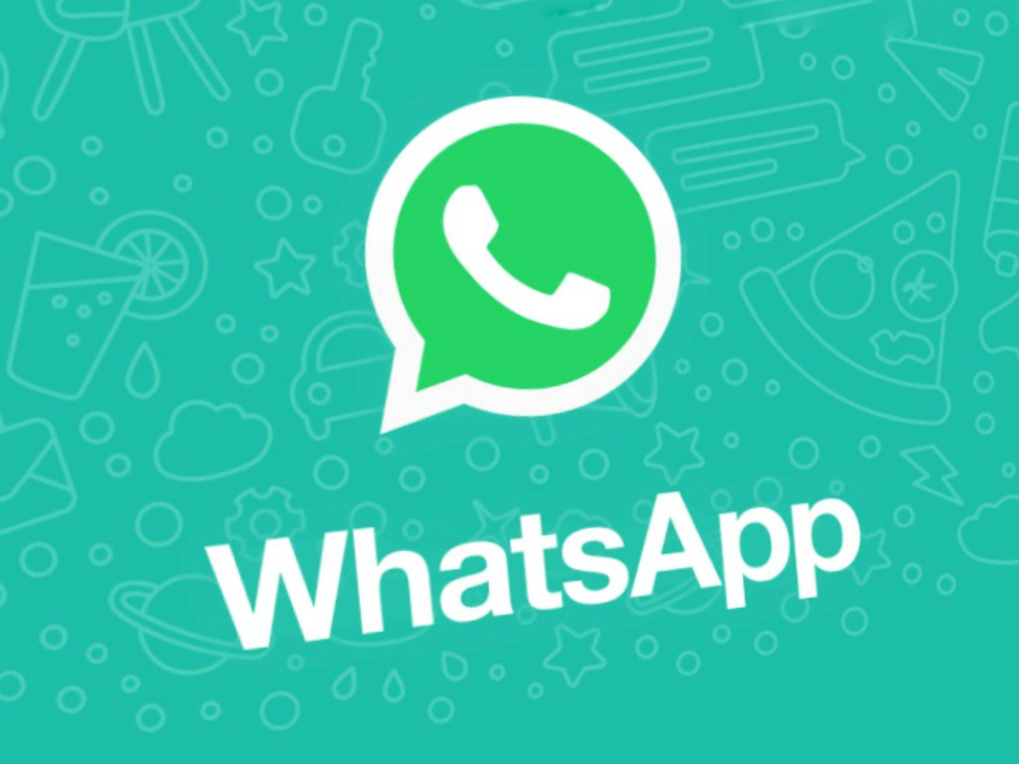 Even deleted WhatsApp messages can be read; find out how
