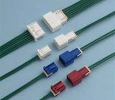 Global Wire-to-Wire Connector Market 2017