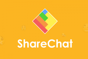 Xiaomi May Support Local App ShareChat