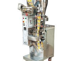 Automatic-Tablet-Packing-Machine Market