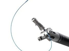 Bariatric Surgical Devices Market