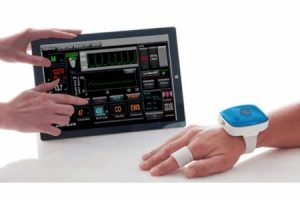 Blood Monitoring & Cardiac Monitoring Devices Market