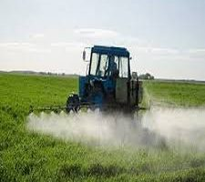 Carbamate Insecticides Market