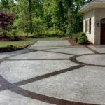 Decorative Concrete Market