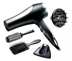 Hair dryer Market 2017