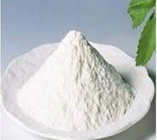 Hydroxyethyl Methylcellulose Market