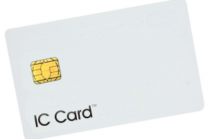 IC Card Market
