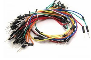 Jumper Wires Market