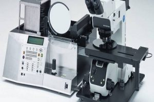 Lab Bioanalysis Automation Market