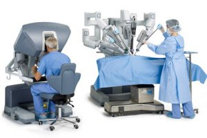 Obesity Surgery Devices Market