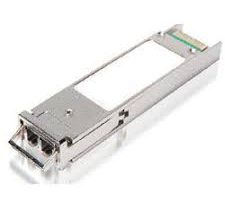 Optical Transceivers Market