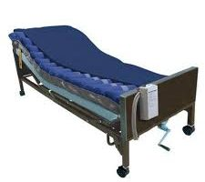 Patient Positioners Market