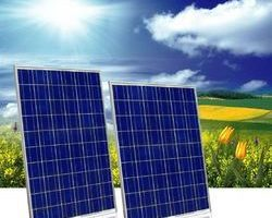 Poly Crystalline Silicon Cell Market