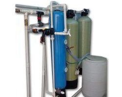 Portable Water Purification Market