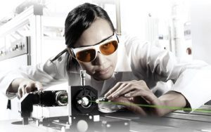 Radiation Detection, Monitoring and Safety Equipment Market