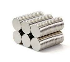 Rare Earth Magnets Market