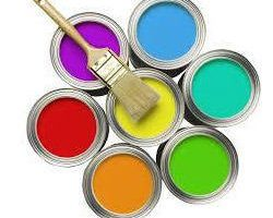 Silicone-Acrylic Exterior Wall Paint Market
