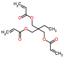 Trimethylolpropane Triacrylate Market