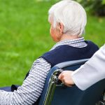 The Services You Need To Run Your Home Healthcare Business