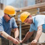 Workers' Compensation In Oregon